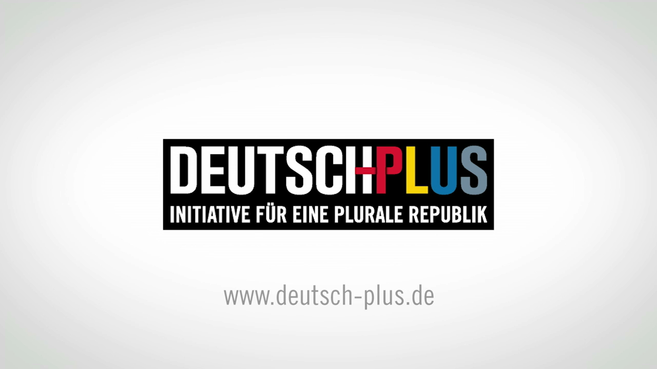 RESPEKT DEUTSCH PLUS – Sound Design & Audio Post Production