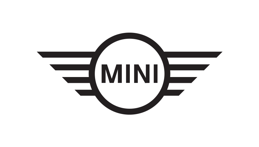 MINI (BMW Group)